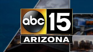 ABC15 Arizona Latest Headlines | September 9, 6am