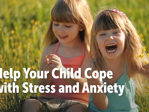 children coping with stress Common coping responses for stress - topic overview yelling at your spouse, children, or friends taking a recreational drug, or misusing prescription medicine.