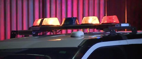 Police: Fight leads to deadly shooting in Las Vegas overnight