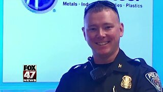 City appoints interim police chief