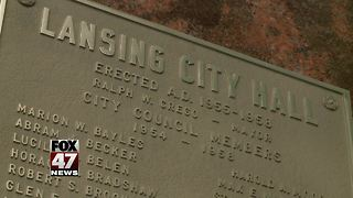 Public weighs in on possible Lansing City Hall move - Video