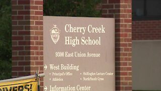Cherry Creek mom worried about teens' mental health as classes move online due to COVID-19 outbreak