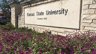 K-State Unity Walk will introduce new program - Video