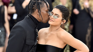 Travis Scott Wants Kylie Jenner TO QUIT Kylie Cosmetics For THIS Reason!