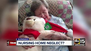 West Valley assisted living home under fire again - Video