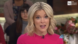 Day After Getting Fired from NBC, Megyn Kelly Extends a Surprising Invite to Matt Lauer - Video