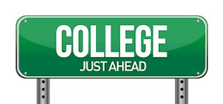 What is College for- is college really worth it?