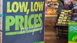 Weis Markets - Local Produce
