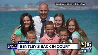 Mesa couple cleared of wrongdoing, still placed on state list - Video