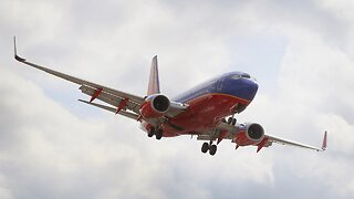 Southwest Facing Losses Thanks To Boeing 737 Max Grounding