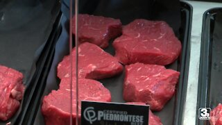 Beef Battle: As Bill Gates urges the US to move away from beef, Nebraska politicians urge residents to eat it