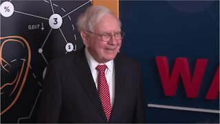 What Does Buffett's Investment In Snowflake Show?