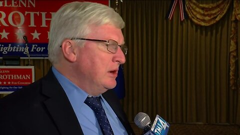 Wisconsin lawmaker's jobs claim falls short by one word