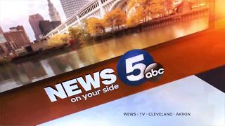 Monday News and Weather - Video