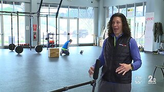 Arenal Fitness offering virtual personal training, online boot camp classes
