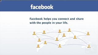 Facebook users may see alerts on platform today - Video