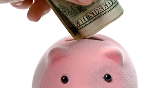 Four ways to kickstart your savings - Video