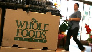 Amazon Is Offering Another Whole Foods Perk To Prime Members