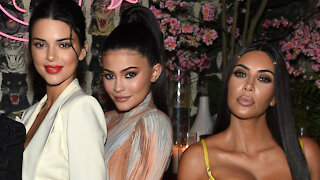 Kardashians SNUBBED from Forbes' Powerful Women List