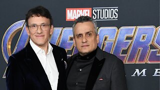 Russo Brothers Shocked By Avengers: Endgame Box Office