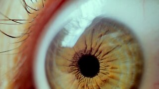 Why Our Eyes Need A Break Right Now