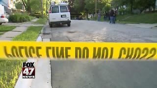 17-year-old charged in fatal stabbing of Ionia teen - Video