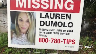 Search for missing Cape Coral mother continues