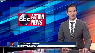 ABC Action News on Demand | April 4, 630PM - Video
