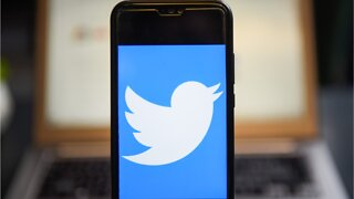 Twitter Hackers Had Near Limitless Access