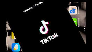 TikTok is introducing a new feature to help people with epilepsy use the platform