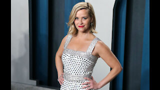 Reese Witherspoon wishes 'bright light' son Deacon a happy 17th birthday
