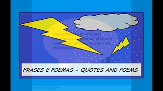 Friends of social networks, many false and interested people! [Quotes and Poems]