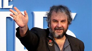 Peter Jackson Turned Down Chance To Direct Comic Book Movie