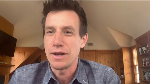 Brewers manager Craig Counsell tells TMJ4 News how he's spending his time without baseball