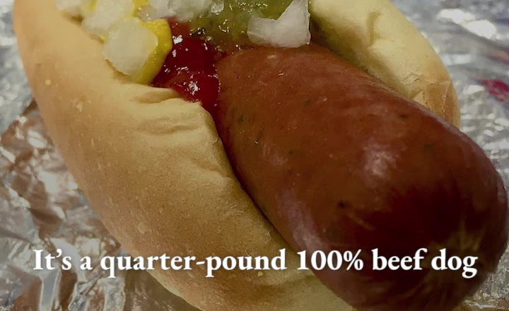 Costco Hot Dogs: 10 Fast Facts About America's $1 85 Guilty