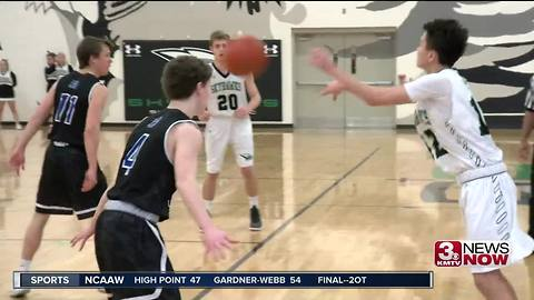 Skutt heads to state with win over Alliance