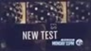 Monday at 11: Baseline concussion tests for kids - Video