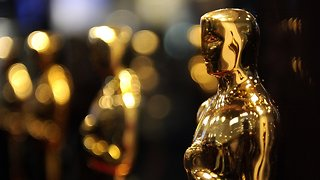 Some 2018 Oscar Winners Could Make History - Video