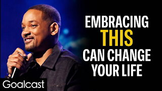 4 A-list Celebs Who Prove Failure Is Key To Future Success | Goalcast