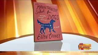 The Perfect Books for Dog Lovers - Video
