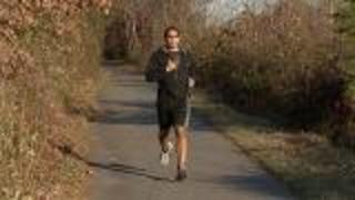 Top Fall Calorie Burning Exercises - Video