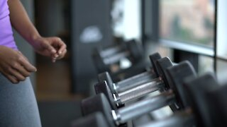 What Are The Benefits Of Weight Lifting