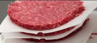 What you need to know about ground beef recall