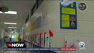 New information into Marjory Douglas High School shooting revealed
