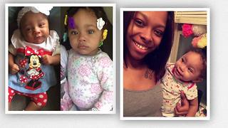 Toddler's death ruled a homicide - Video