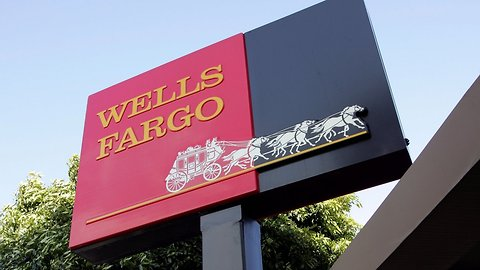 Wells Fargo Will Pay $575 Million To Settle Lawsuits