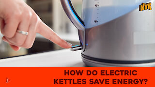 Top 3 Solid Reasons To Switch To An Electric Kettle This Winter