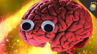 Stuff to Blow Your Mind: What is your brain not telling you? - Epic Science