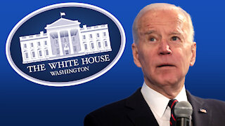 White House Cuts Feed As Joe Biden Gets Lost, Calls Conservatives Neanderthals   Ep 153