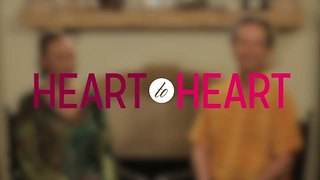 What Truly Makes A Relationship Great? - Video